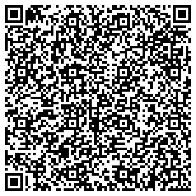 """QR-код с контактной информацией организации Центр современного танца """"All Stars """""""
