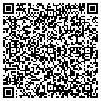 """QR-код с контактной информацией организации Хостел """"Эдем"""""""