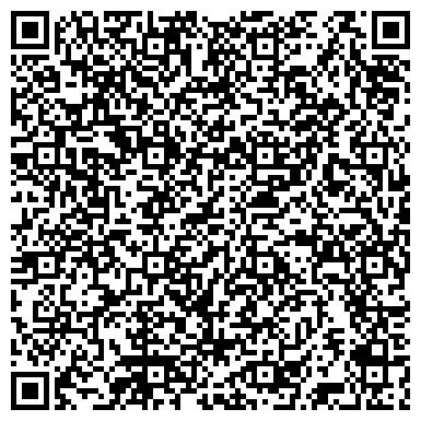 QR-код с контактной информацией организации Отельно-развлекательный комплекс Влада, ЧП