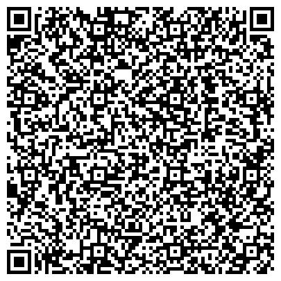 QR-код с контактной информацией организации Гранд Спорт Отель, Гостиница (Grand Sport Hotel)