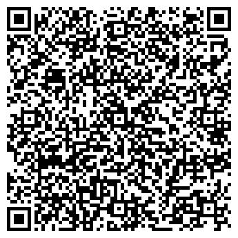"""QR-код с контактной информацией организации Общество с ограниченной ответственностью """"wdm-production""""ltd"""