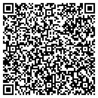 QR-код с контактной информацией организации PirogaBY