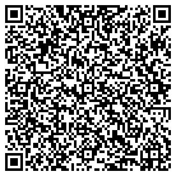 QR-код с контактной информацией организации Частное предприятие НП ЧУП «ЭЛАКС»