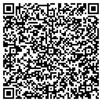 QR-код с контактной информацией организации ИП Савко