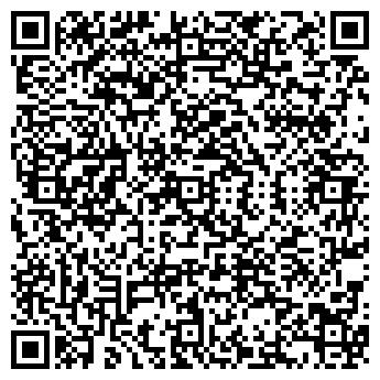 QR-код с контактной информацией организации Общество с ограниченной ответственностью OOO ЦКС Дайв