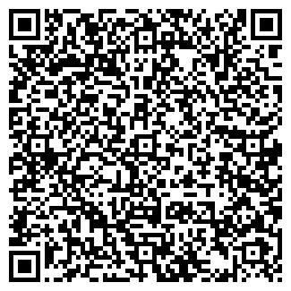 QR-код с контактной информацией организации Частное предприятие ЧП Белканва