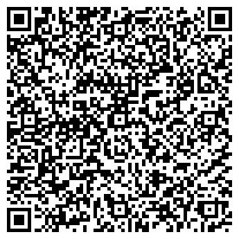 QR-код с контактной информацией организации Другая Парусник SVG