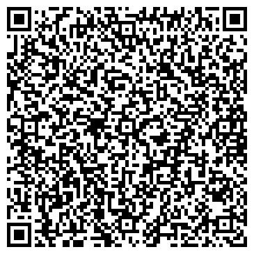 """QR-код с контактной информацией организации Рыболовная база """"Нептун"""""""
