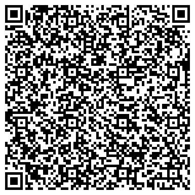 QR-код с контактной информацией организации Субъект предпринимательской деятельности Парапланерный-Кайт клуб «Step in Skain»