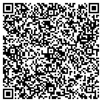 QR-код с контактной информацией организации ИП Мищирякова