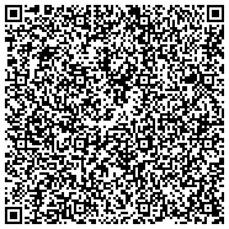 QR-код с контактной информацией организации CONTINENTGROUP.NET | Женская и мужская одежда: платья, туники, блузы, топы, купальники, кофты