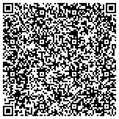 QR-код с контактной информацией организации Другая Клуб Экстремального Туризма и Скалолазанья