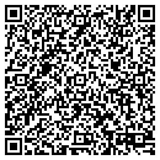 """QR-код с контактной информацией организации """"На ферме"""""""