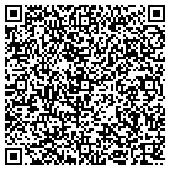 QR-код с контактной информацией организации AMariner Design Group