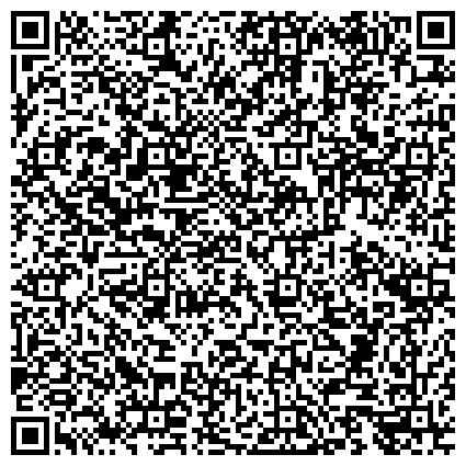 QR-код с контактной информацией организации Частное предприятие Интернет-магазин сувениров и подарков ручной работы DonArt