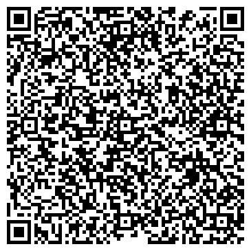 """QR-код с контактной информацией организации Конно-прогулочная база """"снежок"""""""