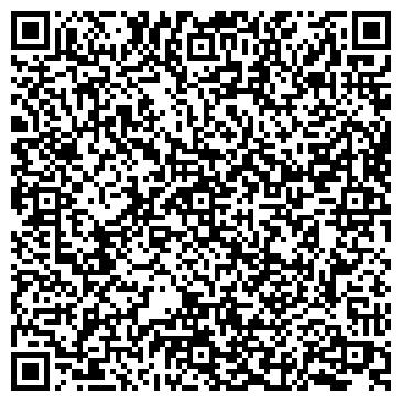 """QR-код с контактной информацией организации ЧП """"Rent-Bike"""""""