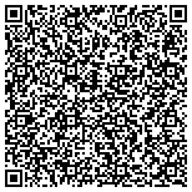 """QR-код с контактной информацией организации Частное предприятие Интернет-магазин """"СПАЛЬНИК"""""""