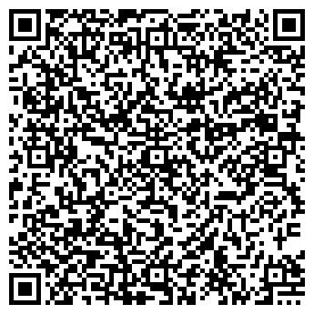 """QR-код с контактной информацией организации ЧП """"Альянс"""""""