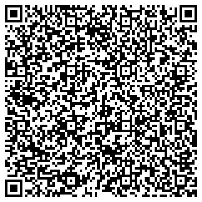 """QR-код с контактной информацией организации «Велосклад""""- прокат, продажа велосипедов, горнолыжное снаряжение в Киеве"""