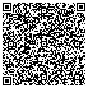 QR-код с контактной информацией организации ЧП Карамышев