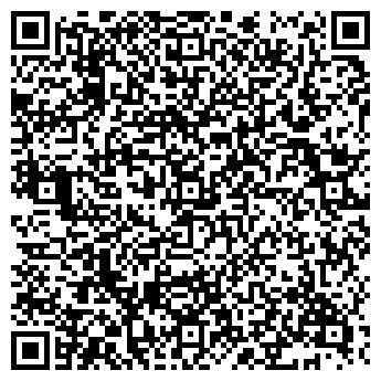 QR-код с контактной информацией организации Гуськов А.А., ИП