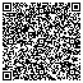 QR-код с контактной информацией организации Шик-ТТ, ООО