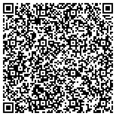 QR-код с контактной информацией организации Терентьев и сыновья, ООО