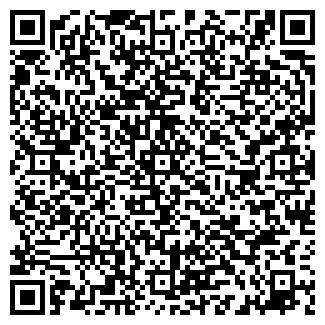 QR-код с контактной информацией организации Козлов, ИП
