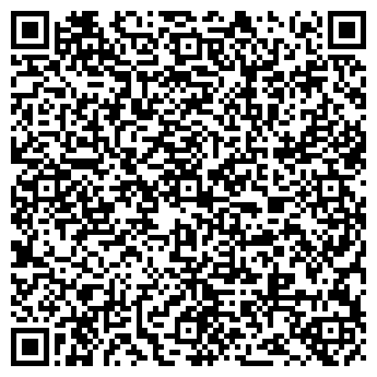 QR-код с контактной информацией организации Заболотный С. Н., ИП