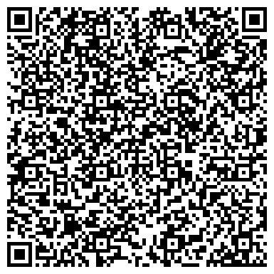 QR-код с контактной информацией организации Агротуристическая усадьба Дубрава, ЧП