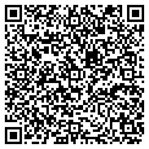 QR-код с контактной информацией организации BGM trade