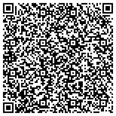QR-код с контактной информацией организации Свадебное агентство Diana, ЧП