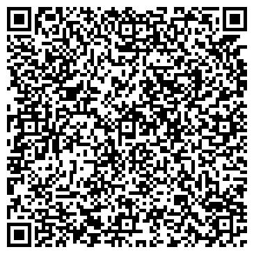 QR-код с контактной информацией организации Скалозуб, СПД