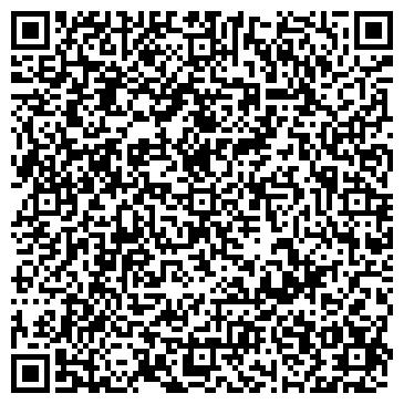 QR-код с контактной информацией организации Полигон-04, ООО