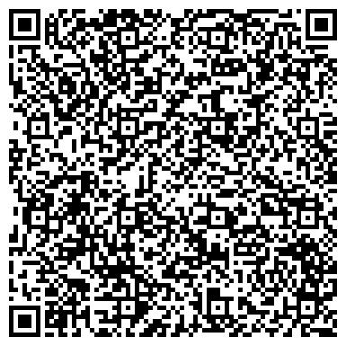 QR-код с контактной информацией организации Двуречанский райпотребсоюз, ООО