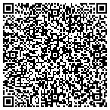 QR-код с контактной информацией организации Воронков, ЧП (Бармалей)