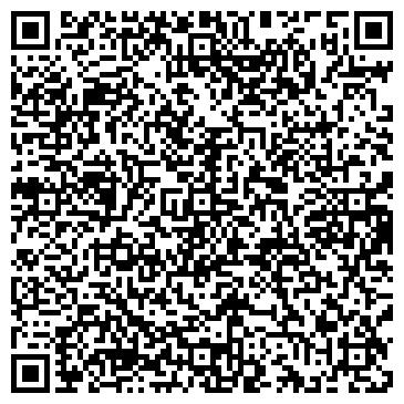 QR-код с контактной информацией организации Арго центр Украина, ООО