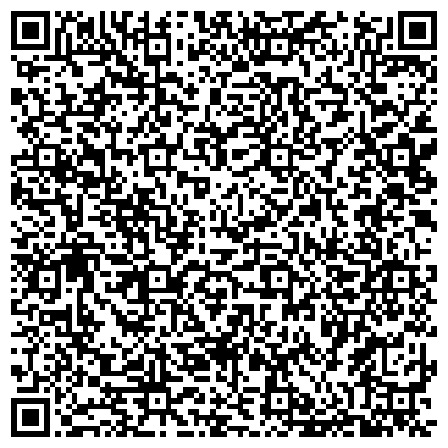 QR-код с контактной информацией организации Атлас тур (Atlas Tour) туристическая компания, ЧП