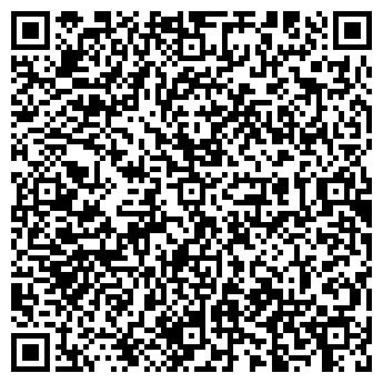 QR-код с контактной информацией организации Талвитие Л.К., СПД