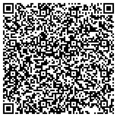 QR-код с контактной информацией организации Дайвинг Клуб ZODIAC / Зодиак, ЧП
