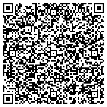 QR-код с контактной информацией организации Дайвцентр I'DC-club, ЧП