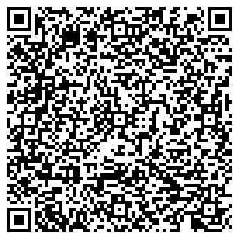 QR-код с контактной информацией организации Яхтинг ББ, ООО