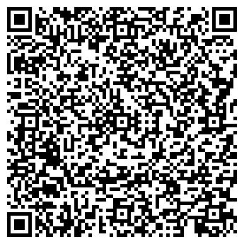 QR-код с контактной информацией организации Данапр-яхт, ЧП