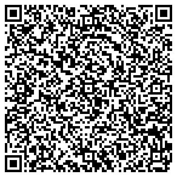 QR-код с контактной информацией организации SunSailing, Яхтенное агентство