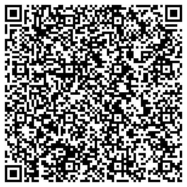 QR-код с контактной информацией организации Частное предприятие Пейнтбольный клуб «Pentagon»