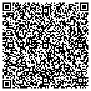 QR-код с контактной информацией организации Маяк, Яхт Клуб, ЧП