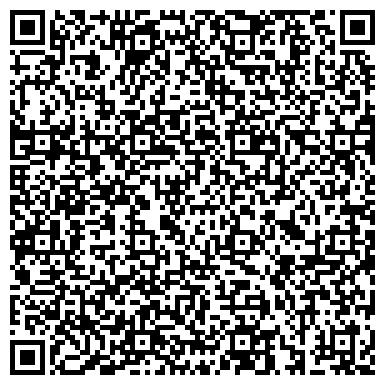 QR-код с контактной информацией организации Экстрим партия, ООО
