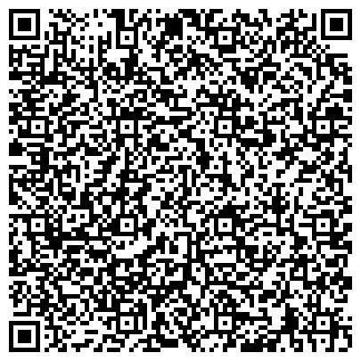 QR-код с контактной информацией организации Гюрсес Интур - Интурист Хмельницкий, ООО