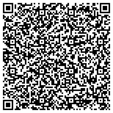 QR-код с контактной информацией организации Укрвининтур, Туристический оператор